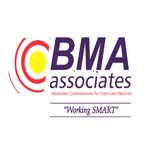 Our Sponsor in Kenya: BMA